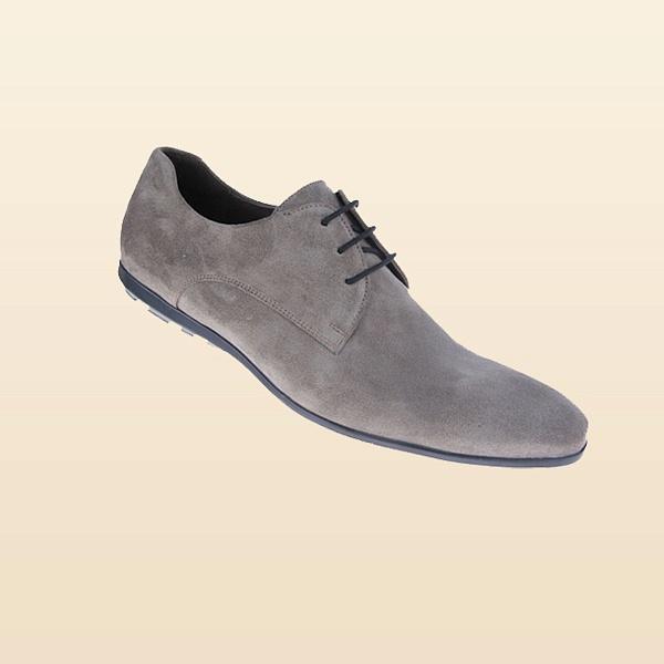 Lloyd обувь